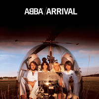 Abba - Arrival (Digitally Remastered)