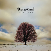 "Longview - Further (2005 Release   CD & 7"")"