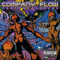 Company Flow - Funcrusher Plus (Explicit Version)
