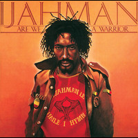 Ijahman - Are We A Warrior (Spectrum)
