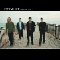 Default - The Fallout (UK version)