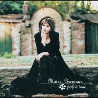 Maire Brennan - Perfect Time