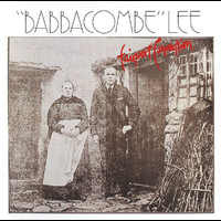 "Fairport Convention - ""Babbacombe"" Lee"