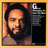 Inner City Blues by GROVER WASHINGTON, JR.