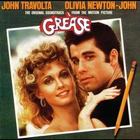 Various Artists - Grease (Limited Edition)