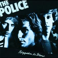 The Police - Reggatta De Blanc (Remastered)