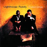 Lighthouse Family - Ocean Drive