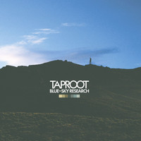 Taproot - Blue-Sky Research (U.S. Version)