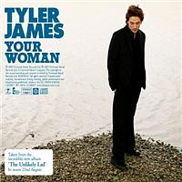 Tyler James - Your Woman