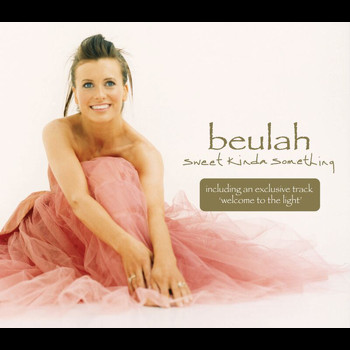 Beulah - Sweet Kinda Something