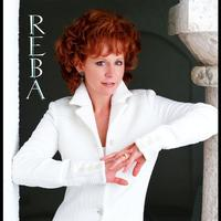 Reba McEntire - What If It's You