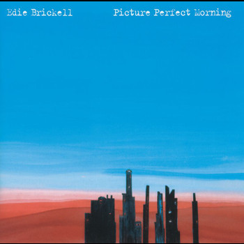 Edie Brickell - Picture Perfect Morning
