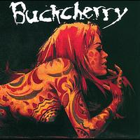 Buckcherry - Buckcherry (Explicit)