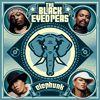 Elephunk by The Black Eyed Peas