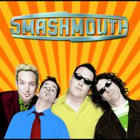 Smash Mouth - Smash Mouth