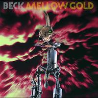 Beck - Mellow Gold (Explicit Version)