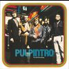 Intro: The Gift Recordings by Pulp