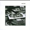 Mark Hollis by Mark Hollis