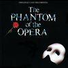 Phantom Of The Opera by Andrew Lloyd Webber / Original London Cast
