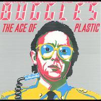 The Buggles - The Age Of Plastic (Remastered)