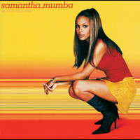 Samantha Mumba - Gotta Tell You (New UK Version)