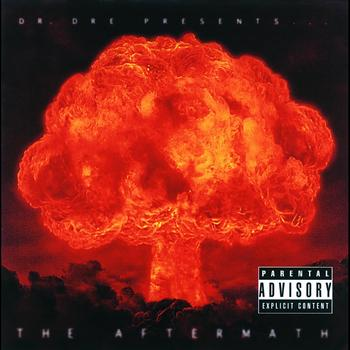 Various Artists - Dr. Dre Presents... The Aftermath