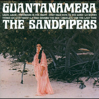 The Sandpipers - Guantanamera