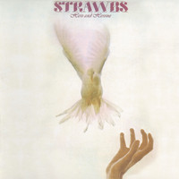 Strawbs - Hero And Heroine