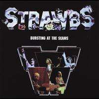 Strawbs - Bursting At The Seam