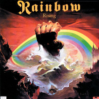 Rainbow - Rising (Remastered)