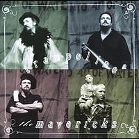 The Mavericks - Trampoline
