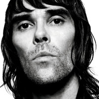 Ian Brown - The Greatest (UK Package)
