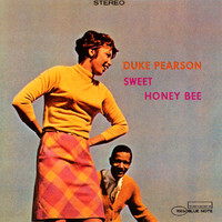 Duke Pearson - Sweet Honey Bee
