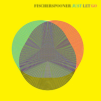 Fischerspooner - Just Let Go (Thin White Duke Remix)