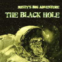Misty's Big Adventure - The Black Hole