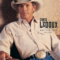 Chris LeDoux - Anthology