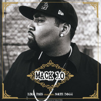 Mack 10 - Like This