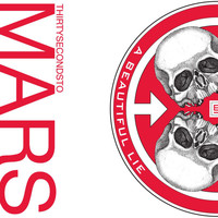 Thirty Seconds To Mars - A Beautiful Lie