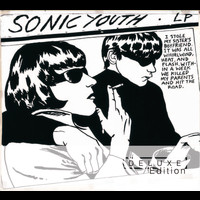 Sonic Youth - Goo (Deluxe Edition)