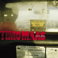 Timo Maas - Pictures (Explicit)