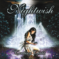 Nightwish - Century Child (EU Version)