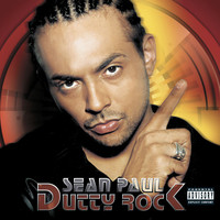Sean Paul - Dutty Rock (Explicit)