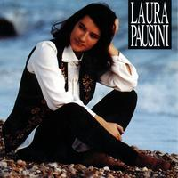 Laura Pausini - Laura Pausini - Spanish Version