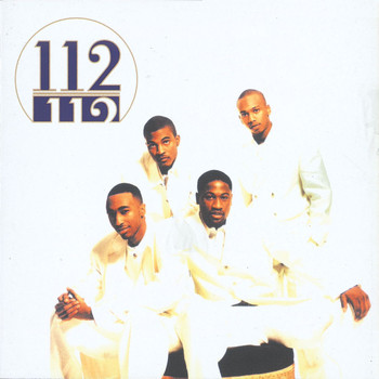 Only You-Bad Boy Remix (Featuring The Notorious B.I.G. Mase) by 112