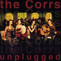 The Corrs - The Corrs Unplugged