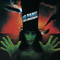 Udo Lindenberg & The Panic Orchestra - No Panic On The Titanic