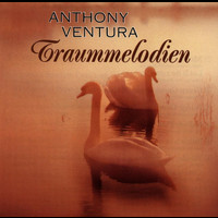 Orchester Anthony Ventura - Traummelodien