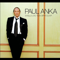 Paul Anka - Smells Like Teen Spirit