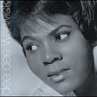 Dee Dee Warwick - The Collection