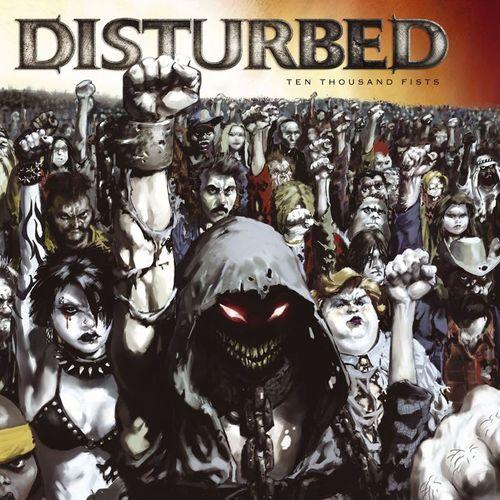 Cover: https://artwork-cdn.7static.com/static/img/sleeveart/00/000/181/0000018151_500.jpg